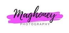 Maghoney
