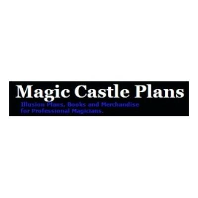 Magic Castle Plans