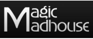 Magic Madhouse