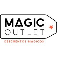 Exclusive Coupon Codes at Official Website of Magic Outlet