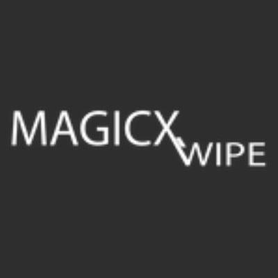 Magic Xwipe