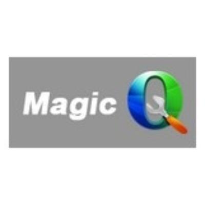MagicCute Software