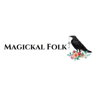 Magickal Folk