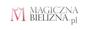 Cyber Monday Deals + Exclusive Coupon Codes @ Official Website of MagicznaBielizna.pl