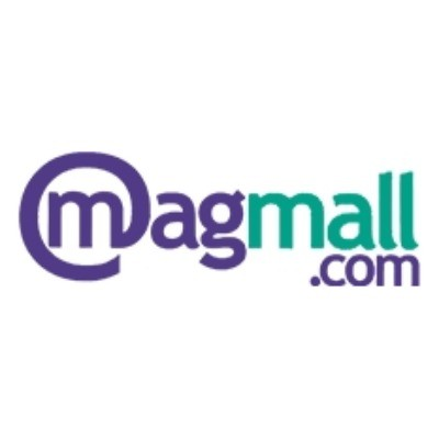 Exclusive Coupon Codes and Deals from the Official Website of MagMall