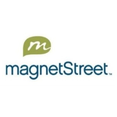 MagnetStreet