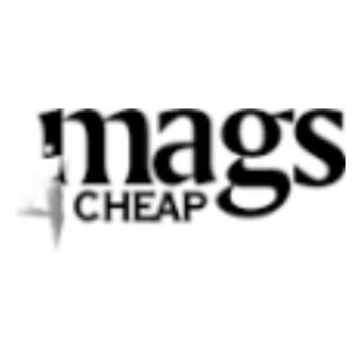 Mags 4 Cheap