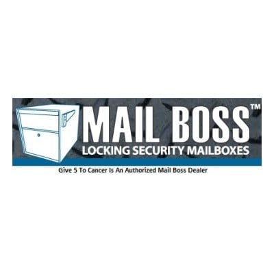 Mail Boss Coupons and Promo Code