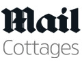 Exclusive Coupon Codes at Official Website of Mail Cottages