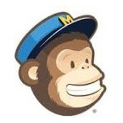 Check special coupons and deals from the official website of MailChimp