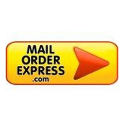 MailOrderExpress