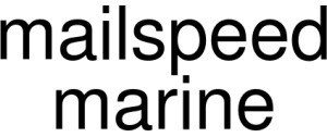 Exclusive Coupon Codes at Official Website of Mailspeed Marine