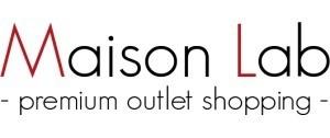 Maison-Lab NL