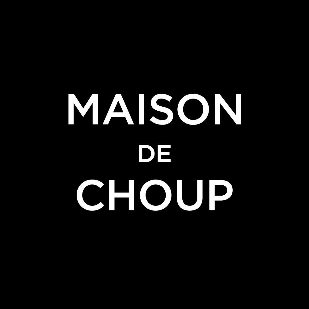 Maisondechoup