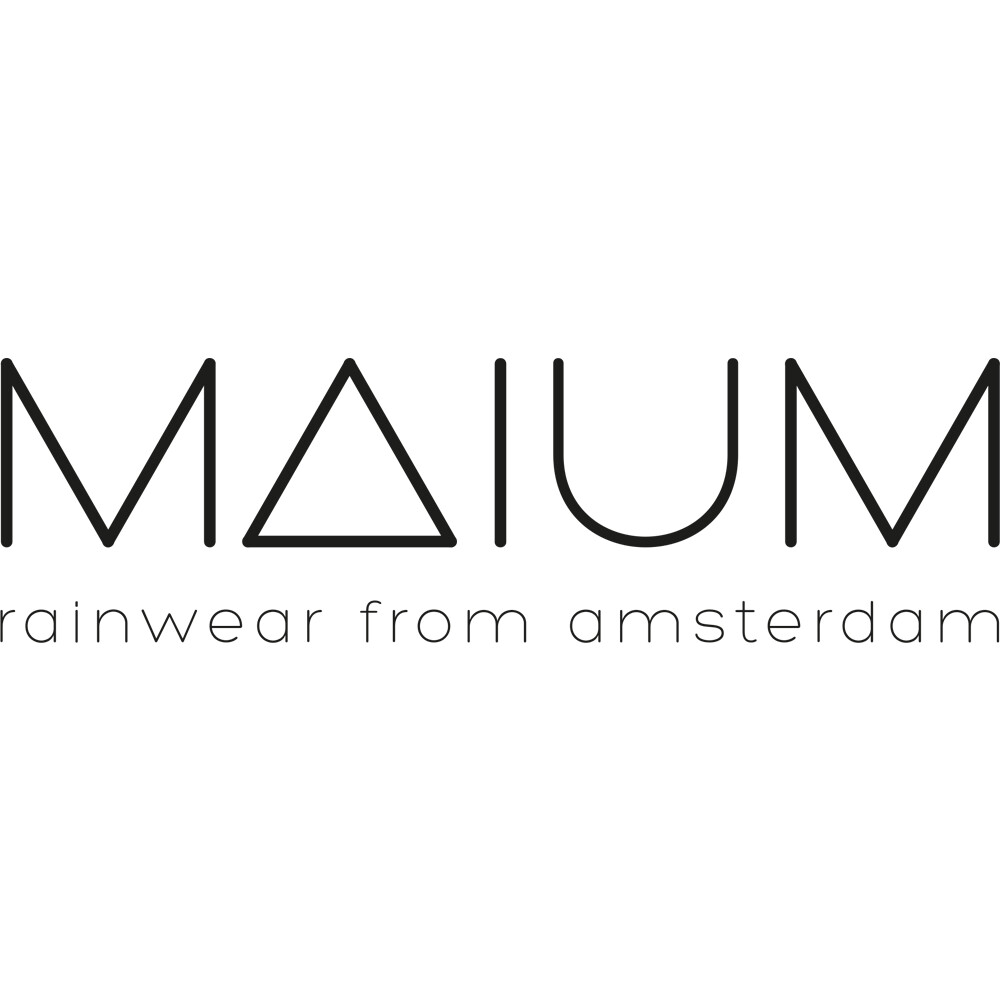 Exclusive Coupon Codes at Official Website of Maium.nl
