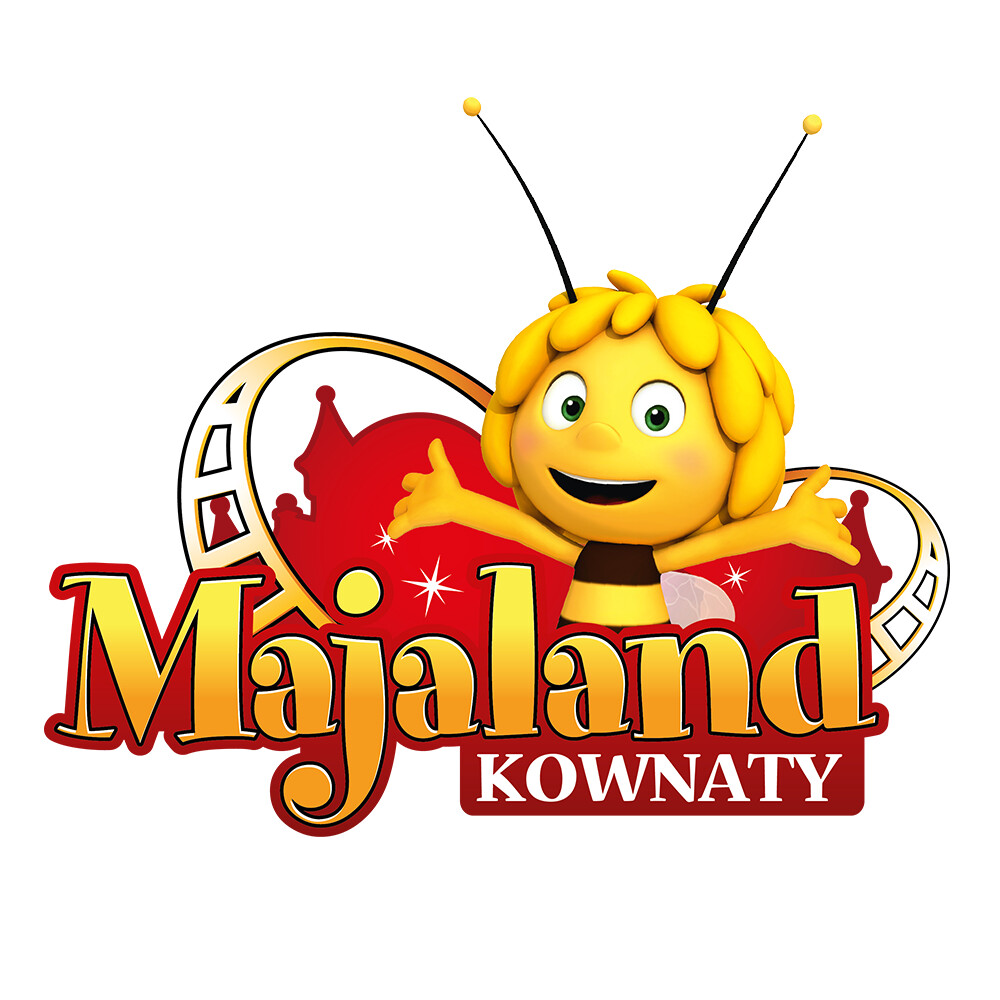 Exclusive Coupon Codes at Official Website of Majaland Kownaty