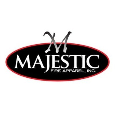 Check special coupons and deals from the official website of Majestic