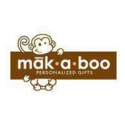 Makaboo