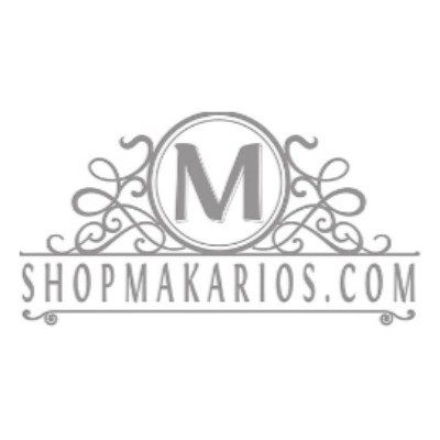 Makarios Decor