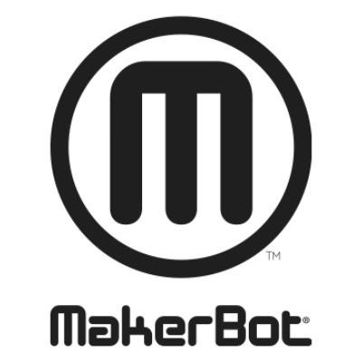 MakerBot