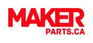 Makerparts