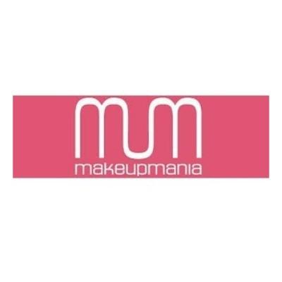 MakeupMania