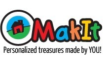 MakIt Products Savings! Up to 50% Off Baby Carriers + Free Shipping