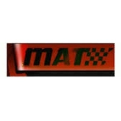 Makoto Auto Trends