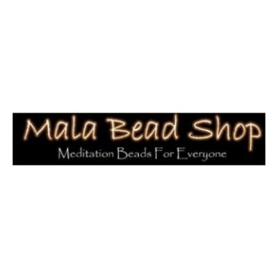 Mala Bead Shop
