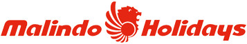 Exclusive Coupon Codes at Official Website of Malindo Holidays CPS