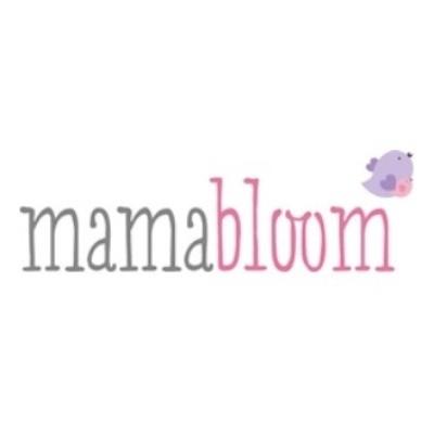 Mama Bloom