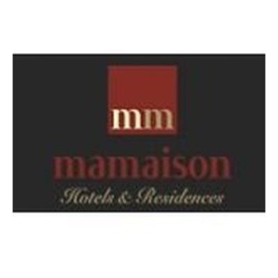 Mamaison Hotesl & Residences