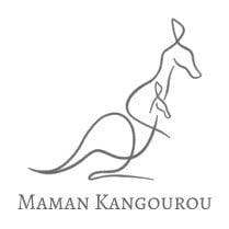 Maman Kangourou