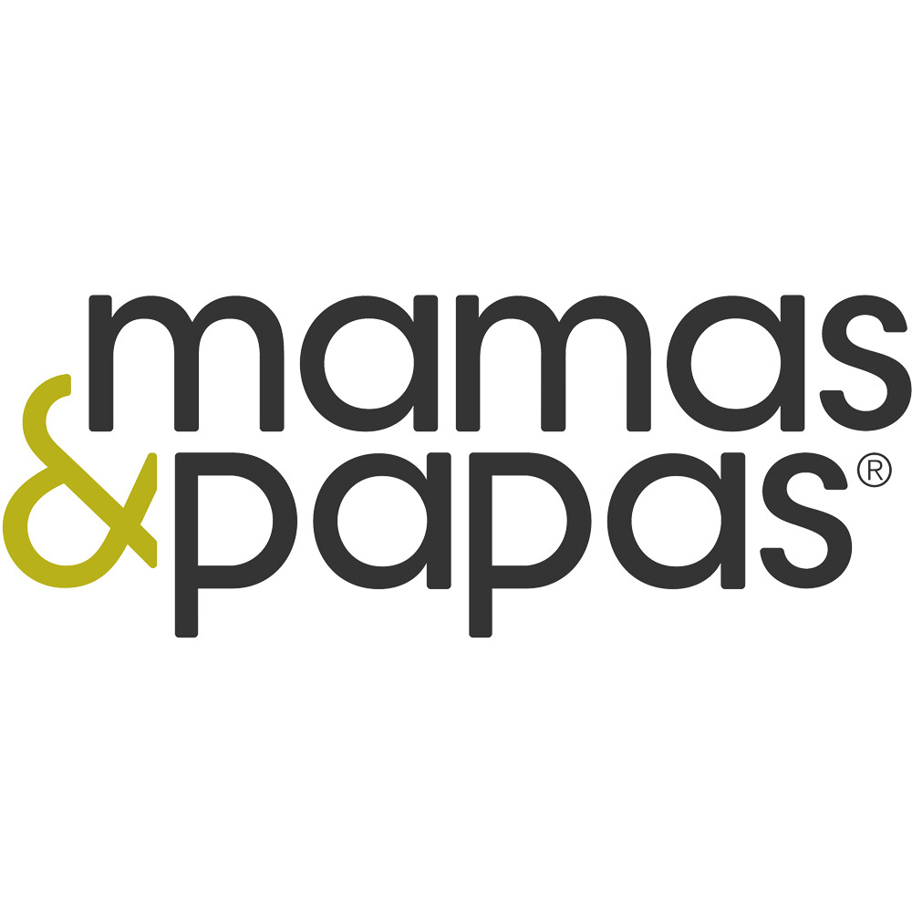 Exclusive Coupon Codes at Official Website of Mamas And Papas-UAE-KSA
