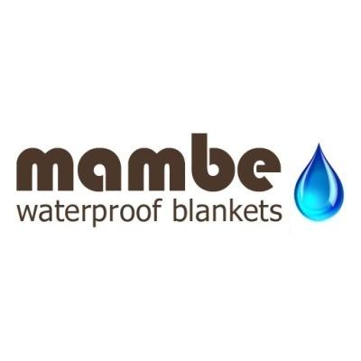 MambeBlankets