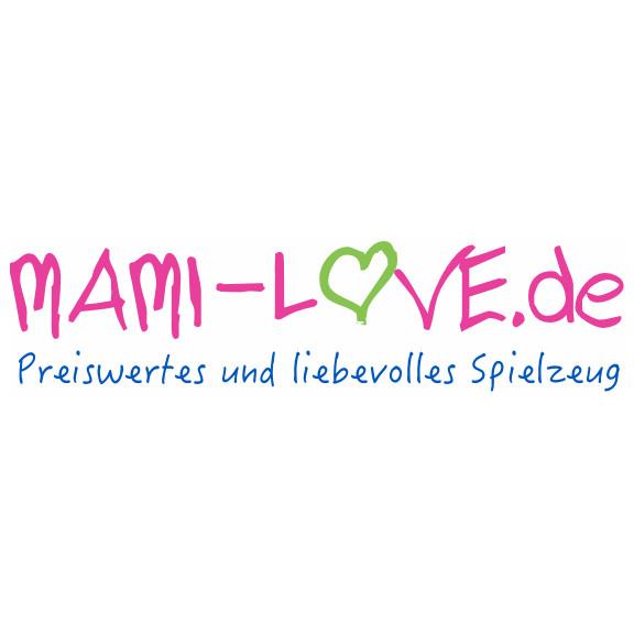 Mami-Love - Liebevolles Kinderspielzeug