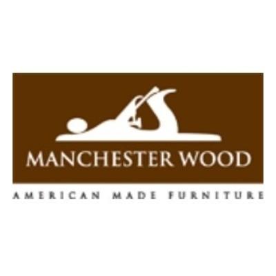 Manchester Wood