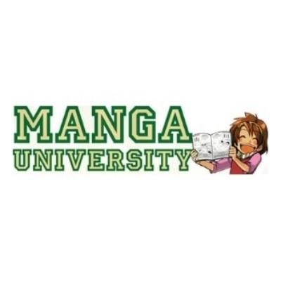 Manga University