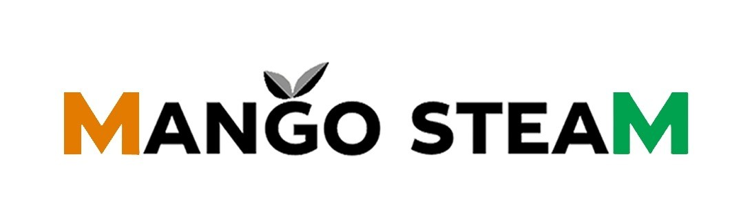 Mango Steam coupon codes: July 2019 free shipping deals and 50% Off