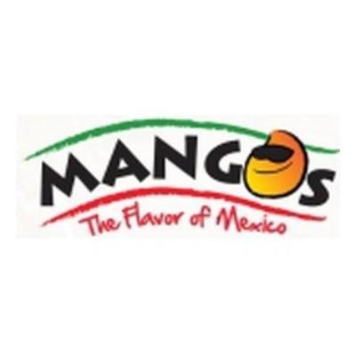 Mangos Cantina