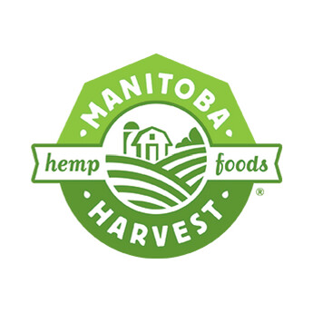 Exclusive Coupon Codes and Deals from the Official Website of Manitoba Harvest
