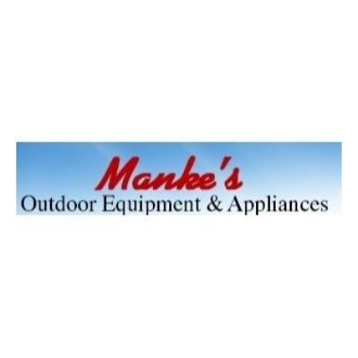 Manke's Outdoor Equipment Savings! Up to 15% Off Roofing + Free Shipping