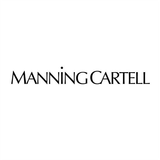 Exclusive Coupon Codes at Official Website of MANNING CARTELL Au
