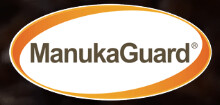 Exclusive Coupon Codes at Official Website of ManukaGuard