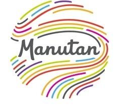 Manutan UK