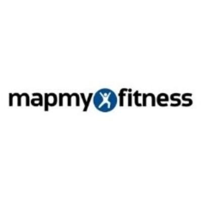 MapMyFitness