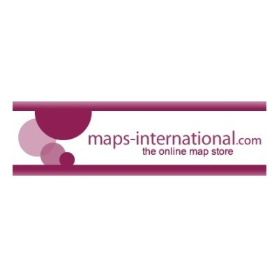 Maps-International