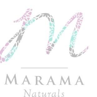 Marama Naturals