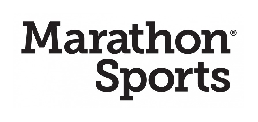 Exclusive Coupon Codes at Official Website of Marathon Sports