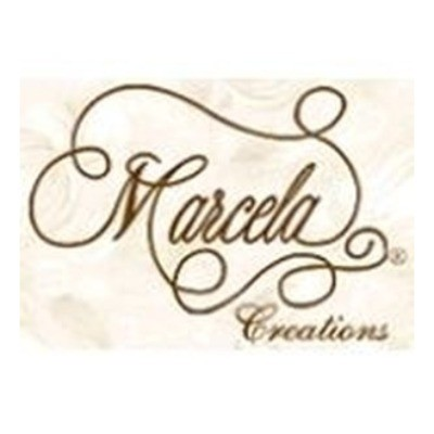 Marcela Creations